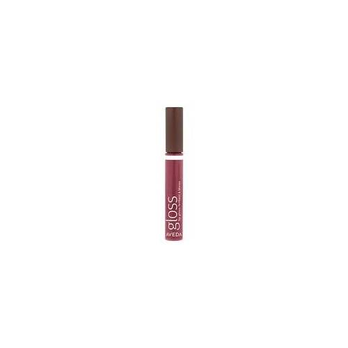 AVEDA Feed My Lips Gloss 02 Sweet Kiwano 8 g