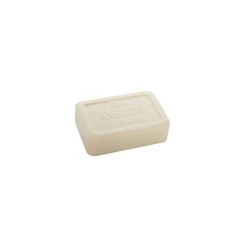 SPEICK Melos Buttermilch-Seife 100 g
