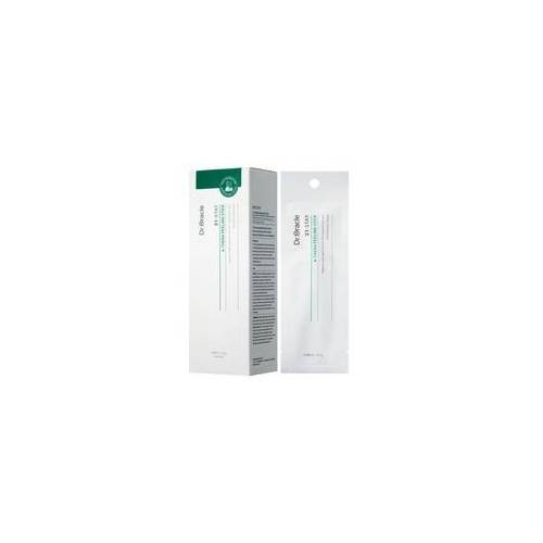 Oracle Dr. Oracle 21 Stay A-Thera Peeling Stick 2 5 g