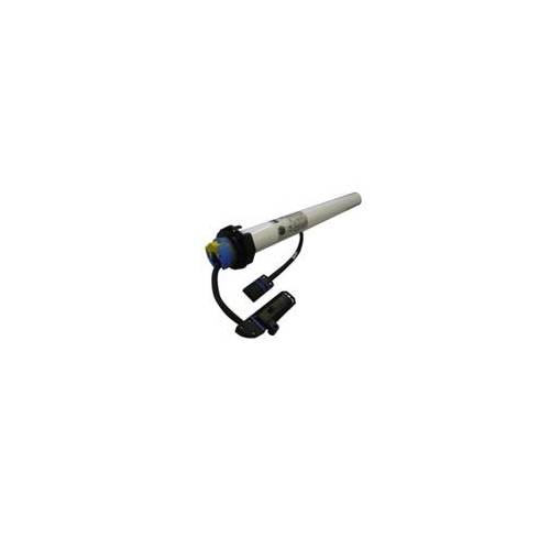 Warema Becker Rollladenantrieb RM 30/17 (WAREMA 9510) (5032)