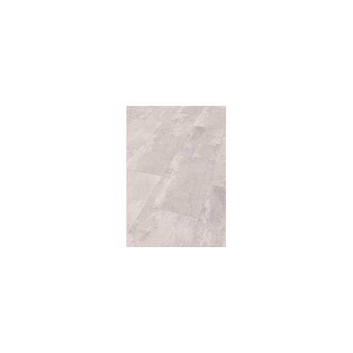 KWG Mineraldesignboden Java Pola grey