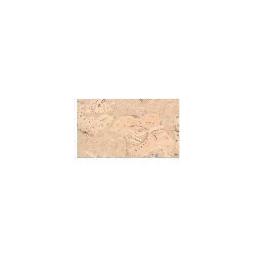 KWG 6263 Kork-Wandbelag creme