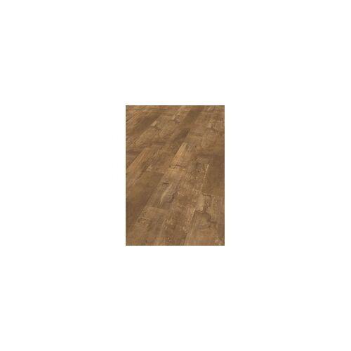 KWG Mineraldesignboden Java Solo pure