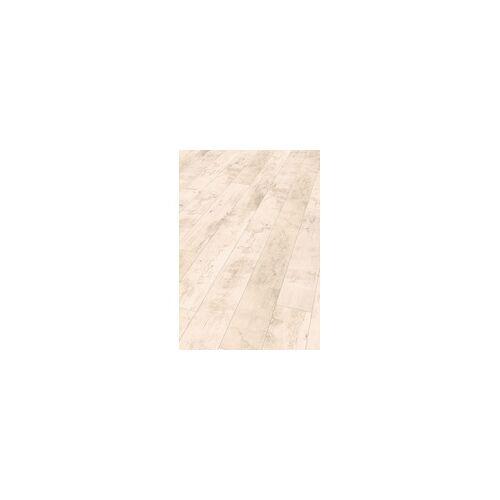 KWG Mineraldesignboden Java Solo bone