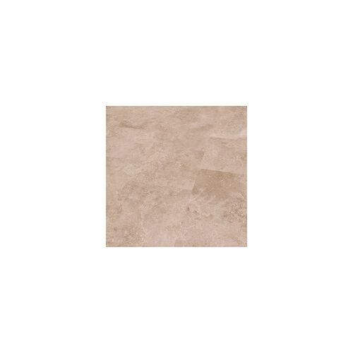 KWG Designboden Samoa Sheets Sienna stone Sheets