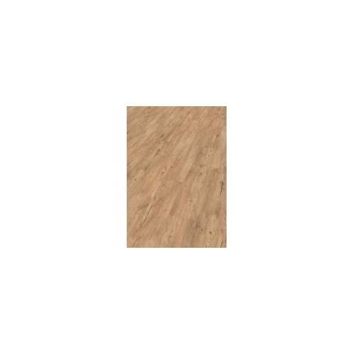 KWG Mineraldesignboden Java Colorado Oak