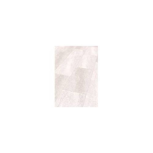 KWG Mineraldesignboden Java Apollo white