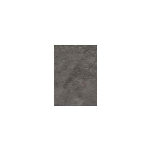 KWG Mineraldesignboden Java Beton shadow