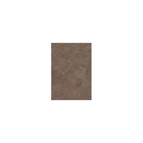 KWG Mineraldesignboden Java Beton copper