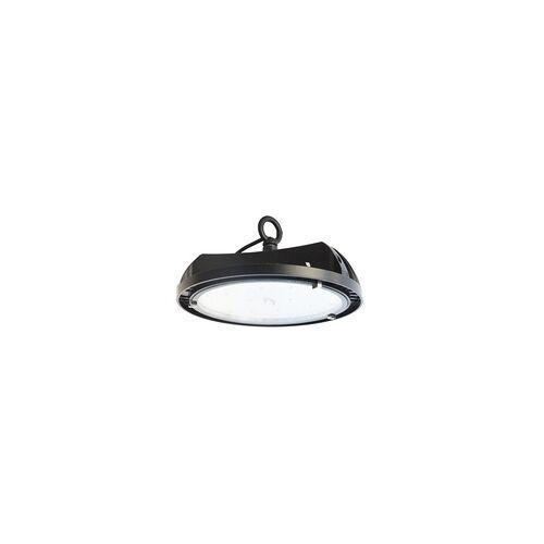 LeuchTek LED UFO Strahler 200W