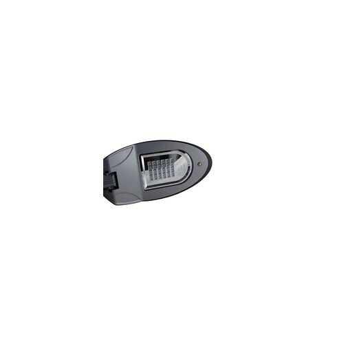 LeuchTek LED mini Straßenbeleuchtung 20W