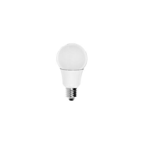 Blulaxa LED Birnenform 6W (40W) E27 470lm WW