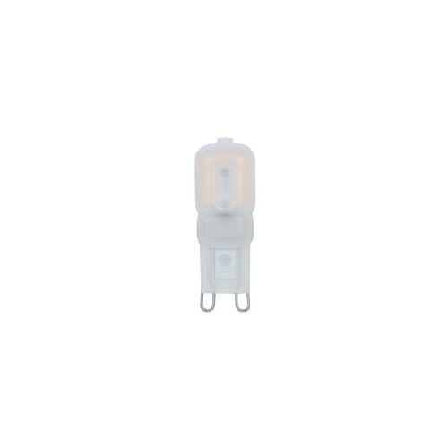GLOBO Handels GmbH Globo LED LEUCHTMITTEL, 1XG9 LED