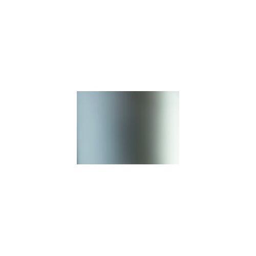 Top Light PUK One 2 Decken-/ Wandleuchte LED dimmbar 40mm