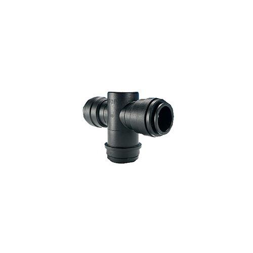 Aircraft Wasserabscheider (POM) 22 mm
