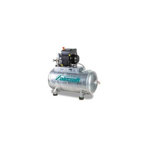 Aircraft Schraubenkompressor ACS 3,5-10-200