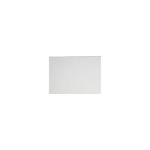 Unicraft Schutzfolie Sichtscheibe SF-SSK1