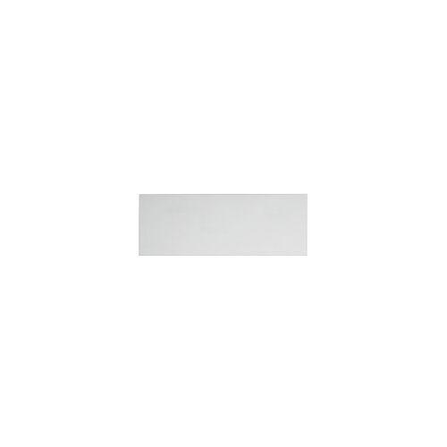 Unicraft Schutzfolie Sichtscheibe SF-SSK2/2.5/3