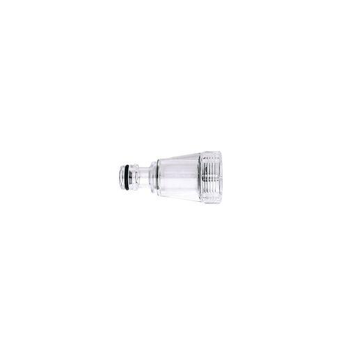 Cleancraft Wasserfilter WF HDR-K
