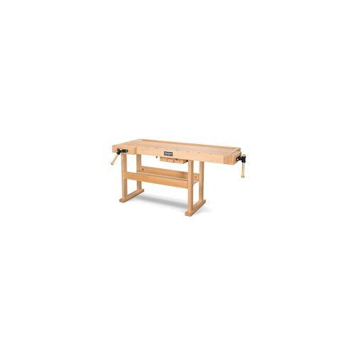 Holzkraft Hobelbank HB 1601