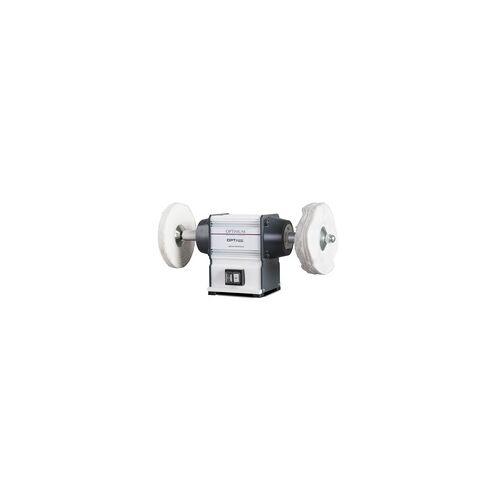 Optimum Poliermaschine OPTIpolish GU 20P (230V)