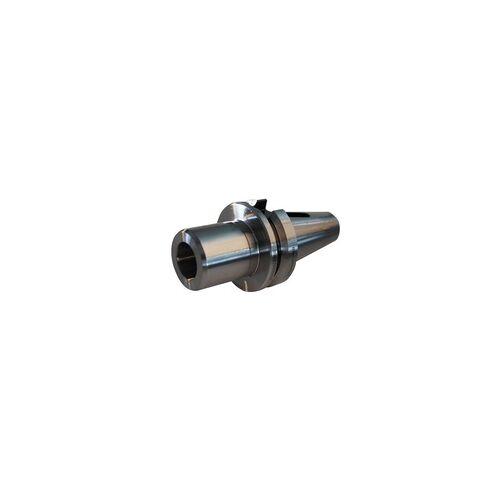 Optimum Adapter BT 40 auf MK 3