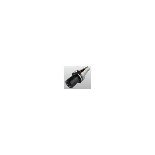Optimum Adapter für SK40 auf MK 3