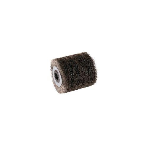 Metallkraft VA-Drahtbürste Ø 0,2 mm