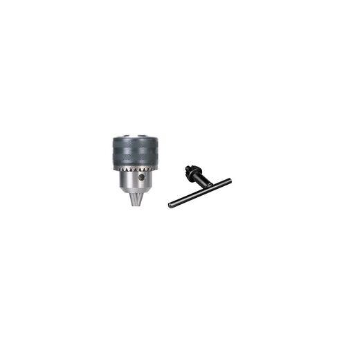 Metallkraft Bohrfutter 1,5 - 13 mm