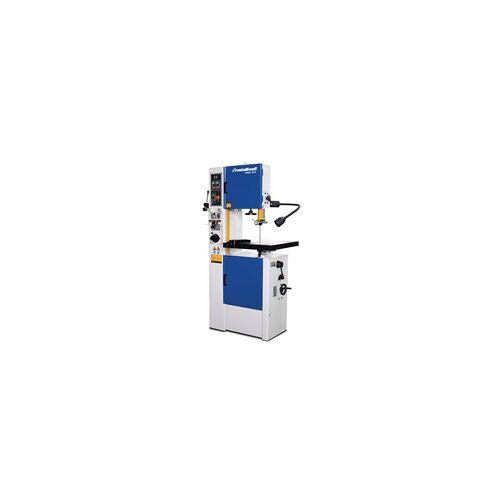 Metallkraft Vertikal-Metallbandsäge VMBS 1610