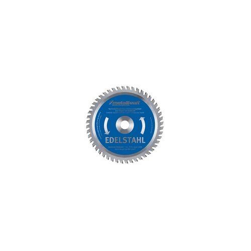Metallkraft Sägeblatt für Edelstahl Ø 355 x 2,4 x 25,4 mm