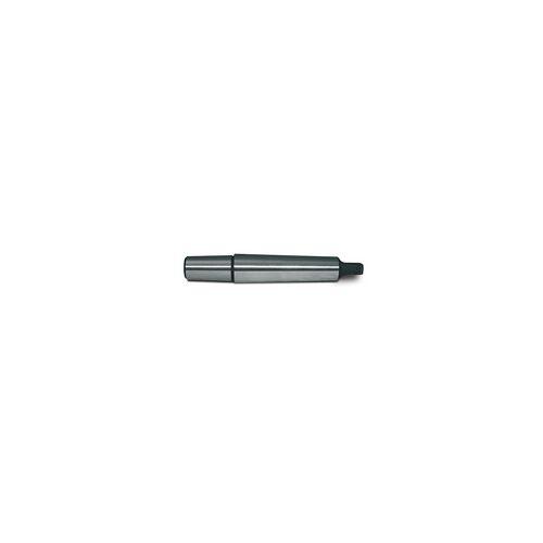 Optimum Morsekonus MK2-B16