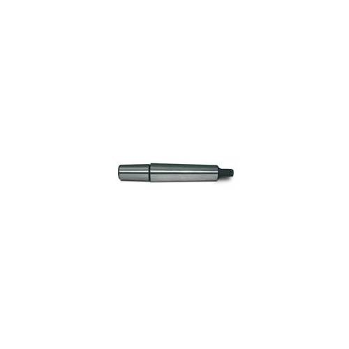 Optimum Morsekonus MK4-B16