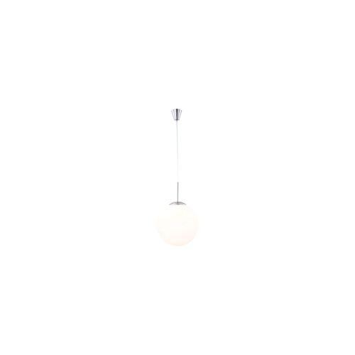 Globo Pendelleuchte Hängeleuchte Hängelampe Deckenbeleuchtung Beleuchtung Lampe Globo BALLA 1582
