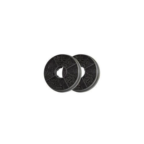 Bomann Kohlefilter für Dunstabzugshaube DU 650G/652IX