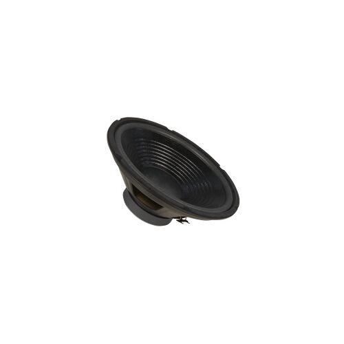 Ett PA-Basslautsprecher ''TT 305-H'', 300mm, 300W, 8 Ohm, 32-7000Hz