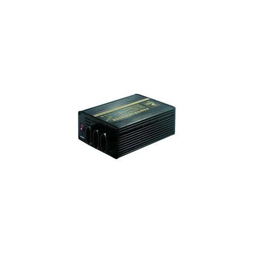 Ett Spannungswandler McVoice SPW12-350 12V= - 230V, 350 Watt