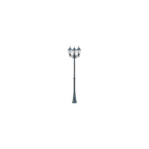 Harms Import Außen Leuchte Kandelaber Steh Lampe Stand Beleuchtung Laterne Licht Harms 103171