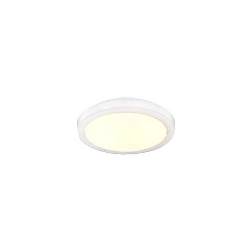 Globo LED 8 Watt Deckenleuchte Deckenbeleuchtung Deckenlampe Deckenlicht Lampe Leuchte