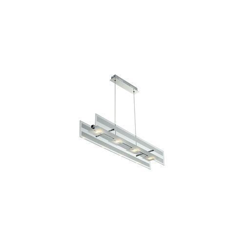 Esto 20W LED Pendelleuchte Hängelampe Lampe Leuchte Küche Esszimmer Esto CORA 780080