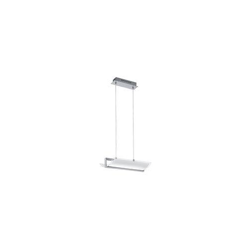 TRIO 20 Watt COB LED Decken Pendellampe Hängeleuchte Esstisch Beleuchtung TRIO SERIE 2274