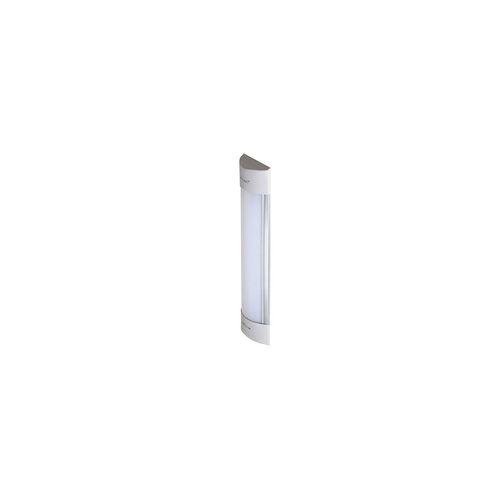V-TAC LED Wand Leuchte Wohn Zimmer Beleuchtung Treppenhaus Flur Beleuchtung Strahler Lampe V-TAC 660