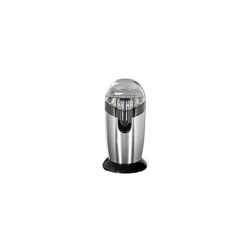 Clatronic Elektrische Kaffeemühle Clatronic KSW 3307