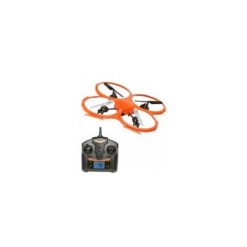 Denver Drohne Modellflug Foto Video Luftaufnahme Reichweite 30 Meter Denver DCH-330