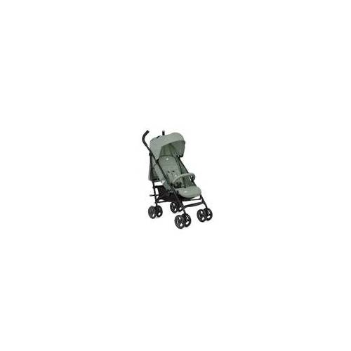 Joie Nitro LX Buggy Modell 2020, Farbe: Laurel