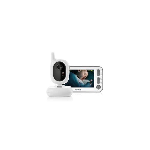 Reer BabyCam L - Video Babyphone 80430