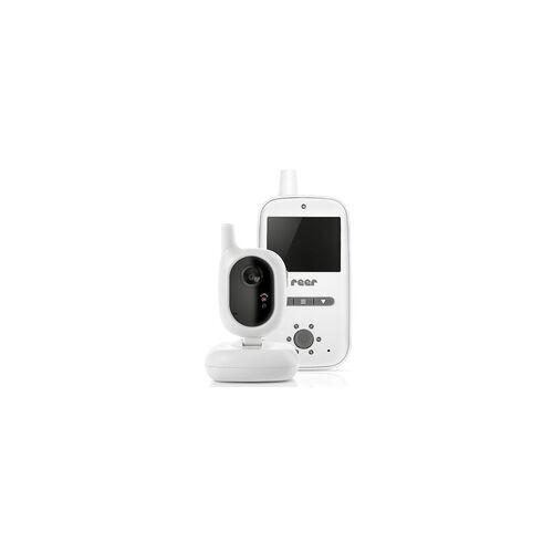 Reer BabyCam Video-Babyphone 80420