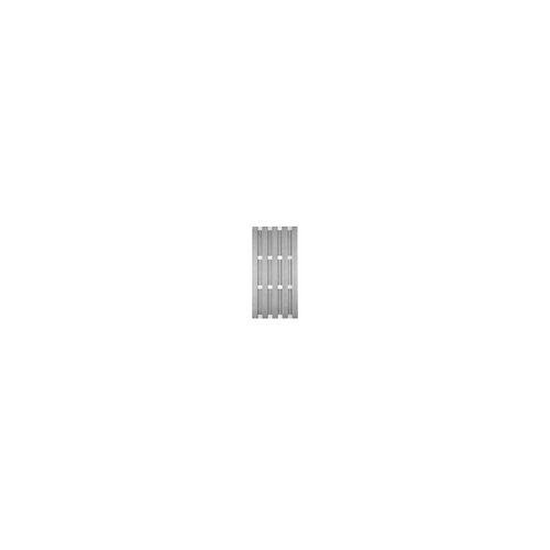 meingartenversand.de WPC Dichtzaun 90 x 180 cm