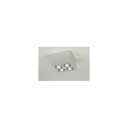 Lumidora Spot 70167