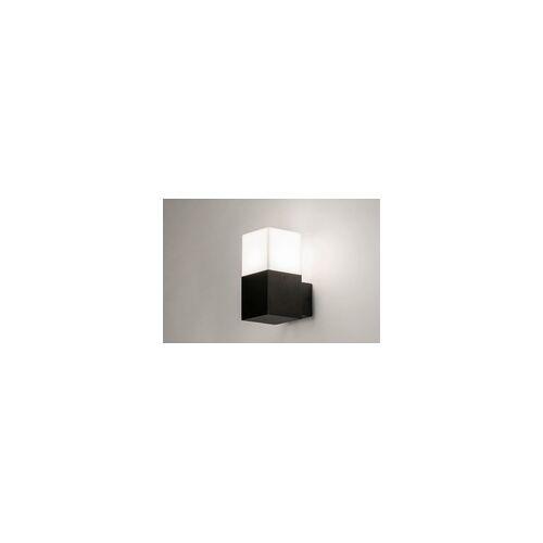 Lumidora Aussenleuchte Modern Aluminium Kunststoff Kunststoffglas Metall 30853